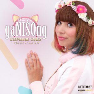 ganisong3
